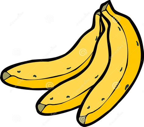 clipart pictures banana clipart clipart cliparts for you 4 clipartix