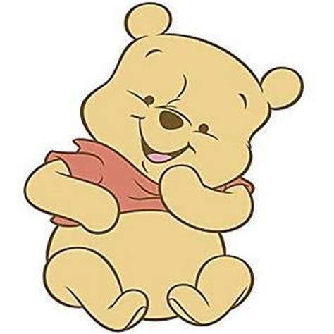 imagenes de winnie pooh bebe tiernas winnie pooh disney