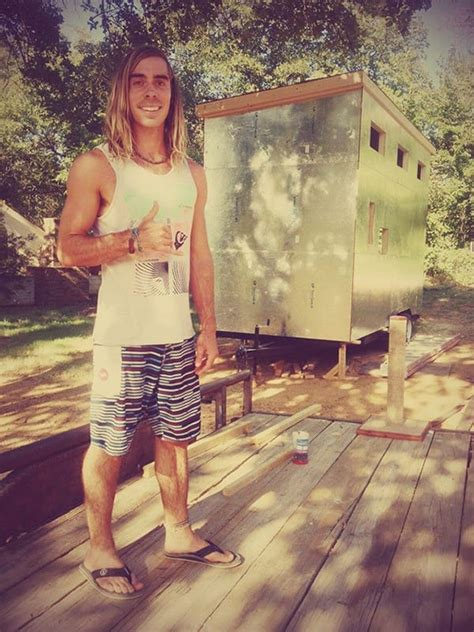 joel weber s tiny house a tiny house helped this college student save up to 8 000