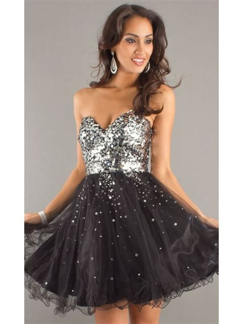 Cute Prom Dress   Trusper