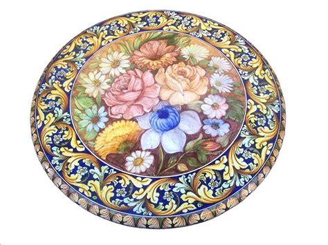 tavoli in pietra lavica ceramizzata pietra lavica