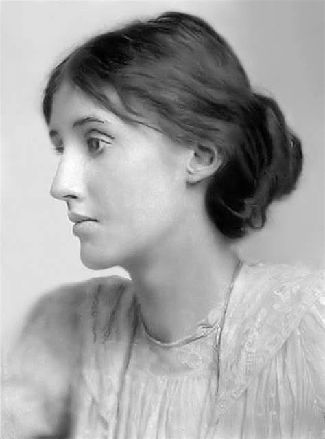 the haircut story by george eliot 5 literary movements that shook the world