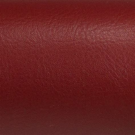 Contract Vinyl Upholstery mulled wine just colour vinyl upholsteryshop co uk