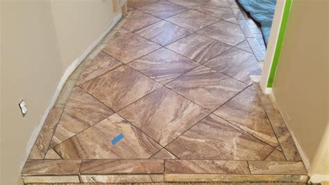 top 28 tile flooring utah modern floor wall tile utah porcelain tile utah clarkston stone