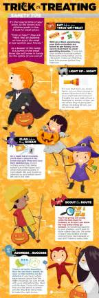Home Interior Ideas 2015 by Trick Or Treat Safety Tips Gail Nagele Best Bucks