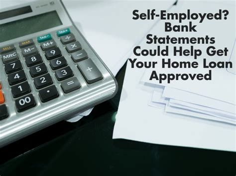 how to get approved for a house loan 28 images how to