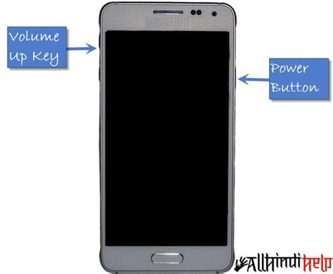 pattern lock kholne ka asan tarika intex phone ko hard reset kaise kare for unlock pattern lock
