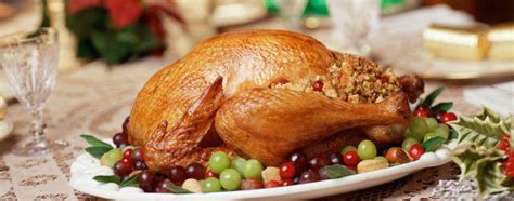 imagenes graciosas comida navidad las consecuencias de comer en exceso en navidad bekia salud