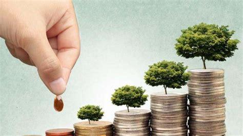 segnalazioni di vigilanza banca d italia segnalazioni statistiche degli operatori di microcredito e