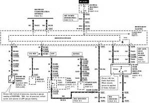 99 bmw 528i fuse diagram 99 free engine image for user manual