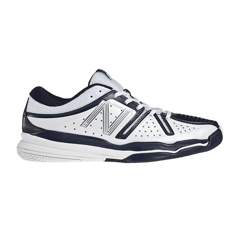 w874wdqk buy new balance 851 tennis shoes