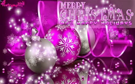 merry christmas  happy holidays   wishes pictures  greeting quotes poetryquotes