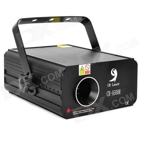 laser show swiss products 500mw laser show proyector sistema de iluminaci 243 n esc 233 nica negro ac 110 240v env 237 o
