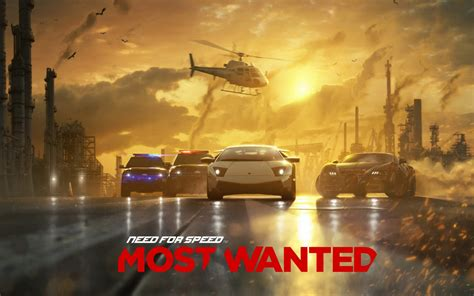 speed  wanted wallpapers hd wallpapers