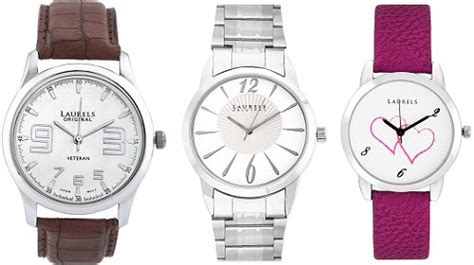 watches that look expensive but are cheap