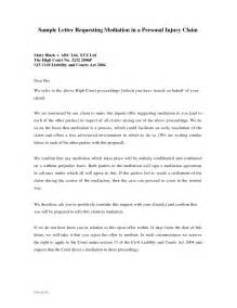 Demand Letter Meaning Best Photos Of Injury Settlement Demand Letter Sle