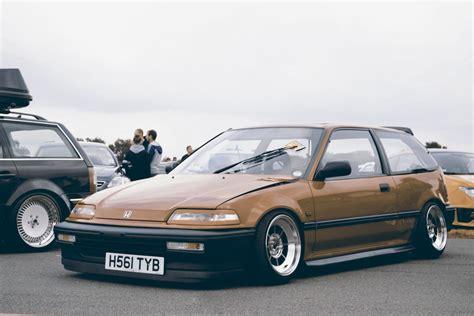 honda drift car honda drift car 28 images felix brought his always