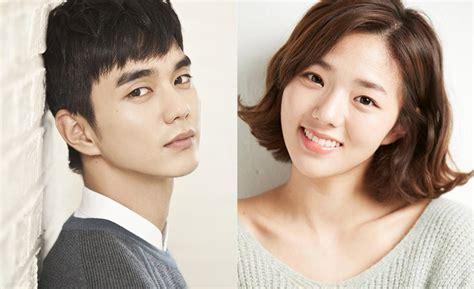 film korea im not robot korean dramas asianwiki blog page 6
