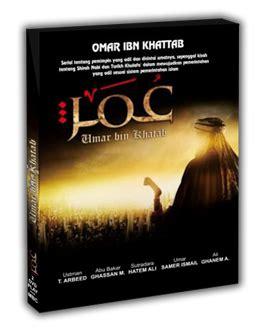 film sejarah khalifah umar bin khattab literatur islam gratis discount
