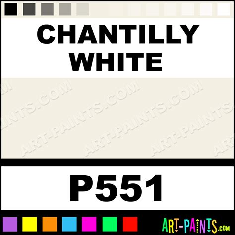 chantilly white ultra ceramic ceramic porcelain paints p551 chantilly white paint chantilly