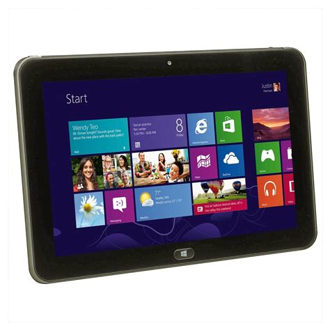 Tablet Phone Lenovo price of android tablet phones in nigeria cheap samsung asus infinix lenovo apple lg hp dell