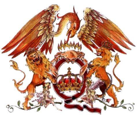tattoo queen logo band logos brand upon the brain queen logo 326