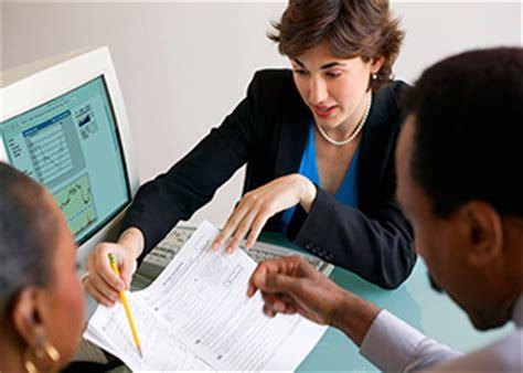 actuaries occupational outlook handbook u s bureau of labor statistics