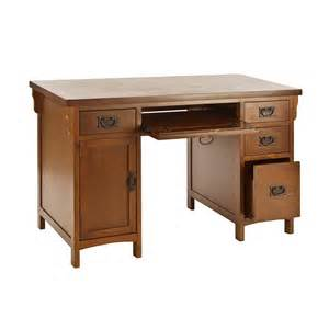 Lowes Small Computer Desk Shop Boston Loft Furnishings Mission Mission Shaker
