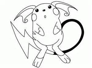 pokemon para colorear atr 225 palos a todos parte 1 taringa