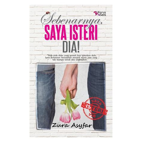 film malaysia sebenarnya saya isteri dia my simple life senarai novel melayu favouriteku