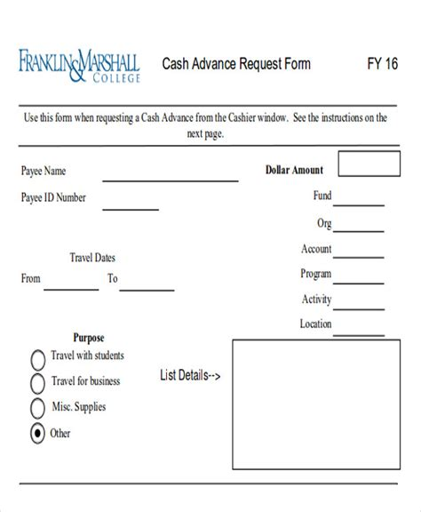 request for payment form template sle payment request form 12 exles in word pdf