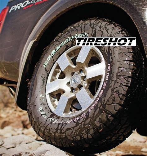 bf goodrich rugged trail p245 65r17 bfgoodrich rugged trail t a p245 65r17 105t tireshot