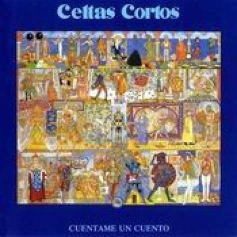canciones celtas cortos el ritmo del mar letra celtas cortos canci 243 n m 250 sica 1991