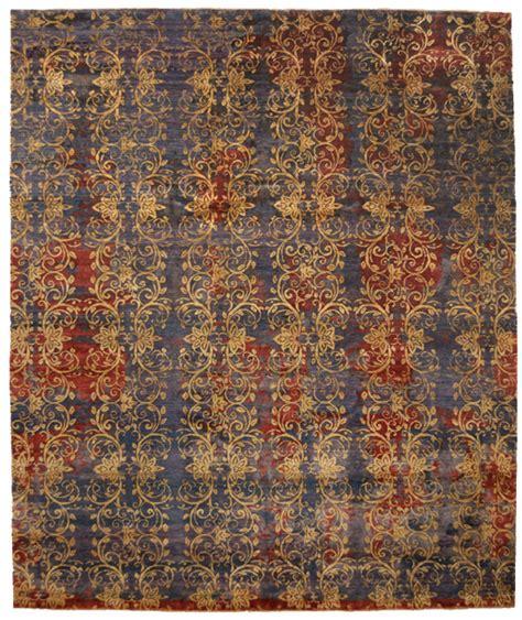 tappeti orientali usati tappeti cinesi usati tappeti persiani e orientali roma