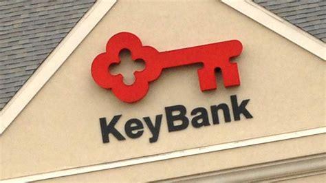 key bank phone key bank usa 800 539 2968 customer service phone number