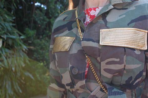 Jaket Tad Camouflage Phyton camouflage jacket sandra s closet