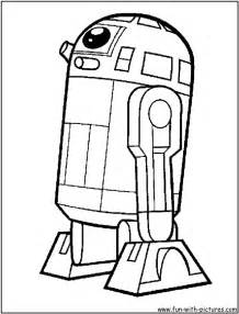 wars coloring page lego wars darth vader coloring page free printable