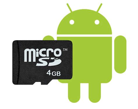 Memory Card Untuk Hp Android cara partisi sd card hp android