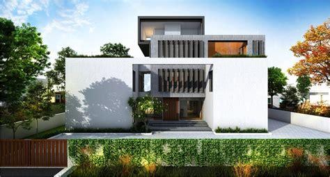 design house in kolkata patio house kolkata abin design studio