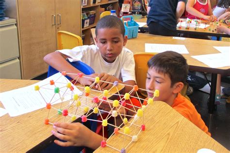 stem classroom projects building teamwork and bridges a stem icebreaker nothing