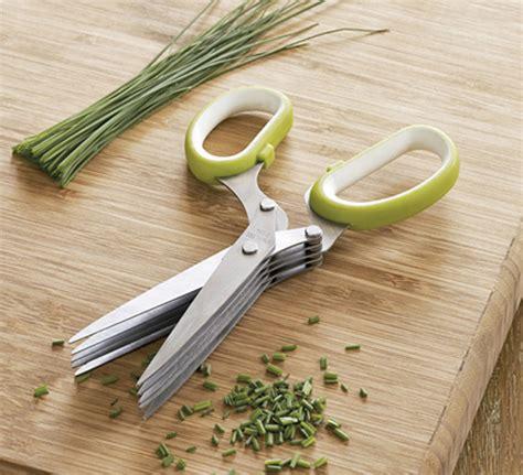 tijeras de cocina tijeras de cocina multicorte