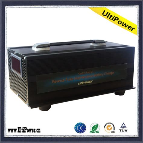 battery charger for agm battery 30a 24v agm battery charger buy 24v agm battery charger