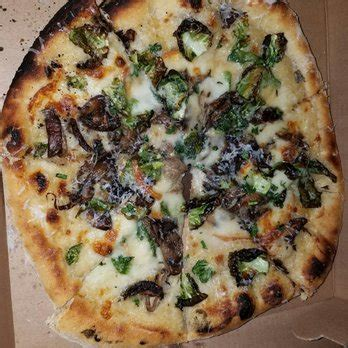True Food Kitchen Fairfax Va 22031 by True Food Kitchen 1086 Photos 755 Reviews American