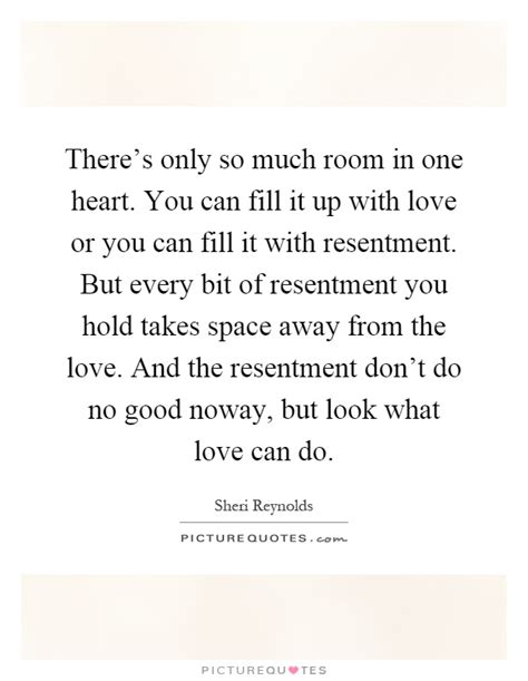 what can fill a room but takes no space noway quotes noway sayings noway picture quotes
