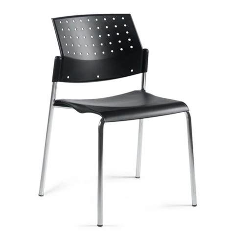white armless desk chair crboger desk chair armless lider plus armless white