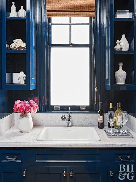 high gloss bathroom paint 25 best ideas about gloss paint on pinterest high gloss