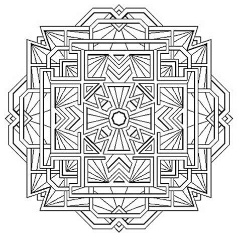 tibetan mandala coloring pages tibetan mandala mandalas mandala coloring and