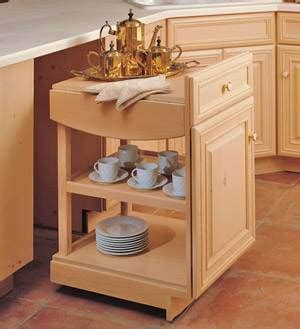 great kitchen ideas 33 amazing kitchen makeover ideas and storage solutions
