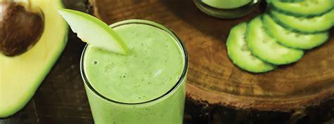 Kefir Detox Smoothie by Cleansing Green Kefir Smoothie Lifeway Kefir