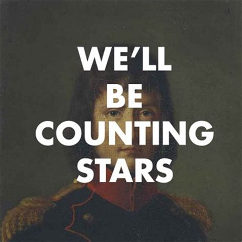 8tracks radio we ll be counting 9 songs free and playlist